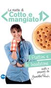 Cofanetto di cotto e mangiato 2011 - Piattini e insalatone