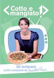 Cofanetto di cotto e mangiato 2010 - Antipasti