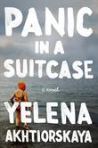 Panic in a Suitcase: A Novel