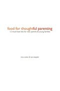 Food For Thoughtful Parenting