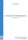 Le Comportement d'affirmation de soi