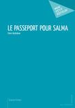 Le Passeport pour Salma