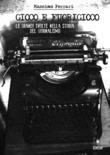 Gioco e fuorigioco: le grandi svolte nella storia del giornalismo