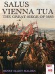 Salus Vienna Tua