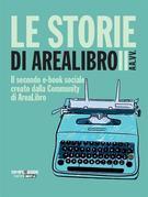 Le storie di AreaLibro II
