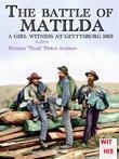 The battle of Matilda