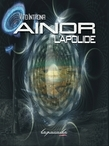 Ainor apolide