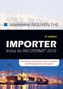 Importer