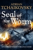 The Seal of the Worm