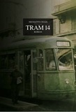 tram 14