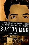 Boston Mob