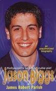 Jason Biggs: Hollywod's Newest Cutie-Pie!