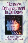 Memory Enhancement in 30 Days