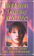 Right Brain Learning In 30 Days