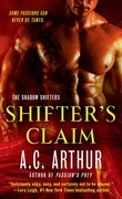 Shifter's Claim