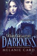 Ward Against Darkness