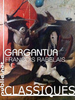 Gargantua