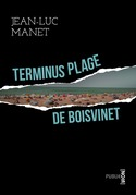 Terminus plage de Boisvinet