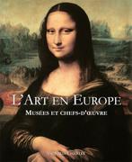 L'art en Europe