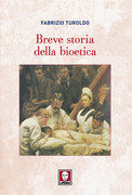 Breve storia della bioetica