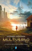 Multiverso
