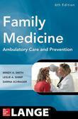 Family Medicine, 6E