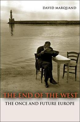 The End of the West