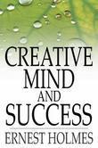 Creative Mind and Success