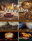 Four Armegeddons
