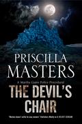 Devil's Chair, The: A Martha Gunn police procedural