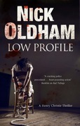 Low Profile: A Henry Christie thriller