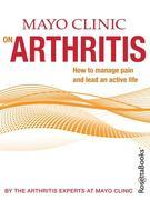 Mayo Clinic on Arthritis