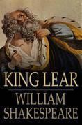 King Lear