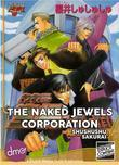 The Naked Jewels Corporation