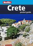 Berlitz: Crete Pocket Guide