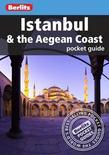Berlitz: Istanbul & The Aegean Coast Pocket Guide