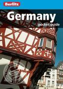 Berlitz: Germany Pocket Guide