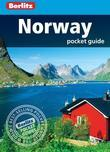 Berlitz: Norway Pocket Guide