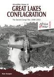 Great Lakes Conflagration: Second Congo War, 1998-2003