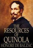 The Resources of Quinola