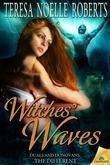 Witches' Waves