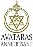 Avataras: Four Lectures Delivered at the Twenty-Fourth Anniversary Meeting of the Theosophical Society at Adyar, Madras, Decembe