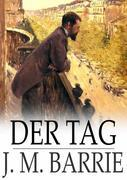 Der Tag: The Tragic Man