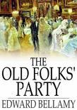 The Old Folks' Party