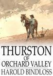 Thurston of Orchard Valley