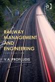 Railway Management and Engineering