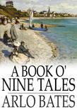 A Book O' Nine Tales