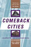 Comeback Cities
