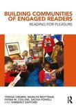 Encouraging Reading for Pleasure: Reading for pleasure