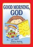 Good Morning, God (eBook)